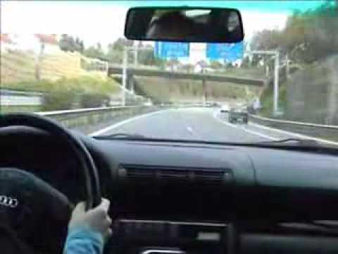 Что делать если машина на скорости не едет
