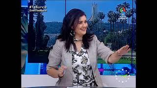 Bonjour d'Algérie - Émission du 03 octobre 2020