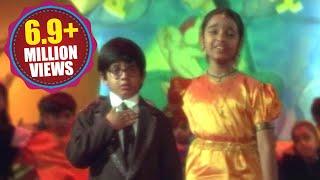 Devullu Songs - Nee Prema Kore - Nitya, Master Nandan, Prudhvi, Raasi - HD
