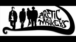 Video Arctic Monkeys - Come Together (Studio Version) MP3, 3GP, MP4, WEBM, AVI, FLV Maret 2018
