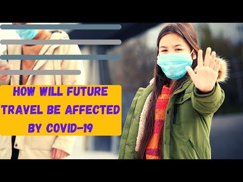 How Will Philippines Travel Be Effected by Covid-19
