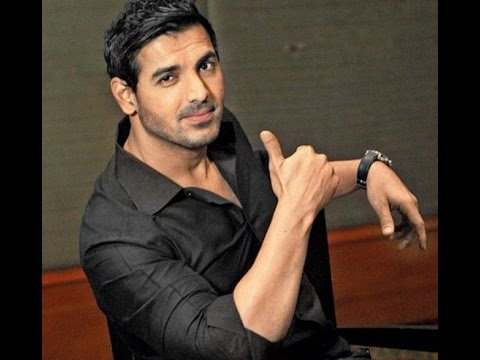 People Will Find Difficult To Critic 'Welcome Back' : John Abraham