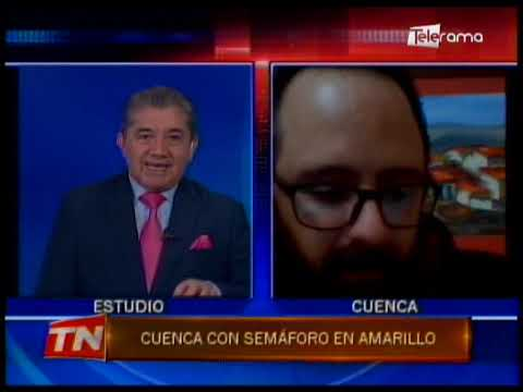 Andrés Ugalde
