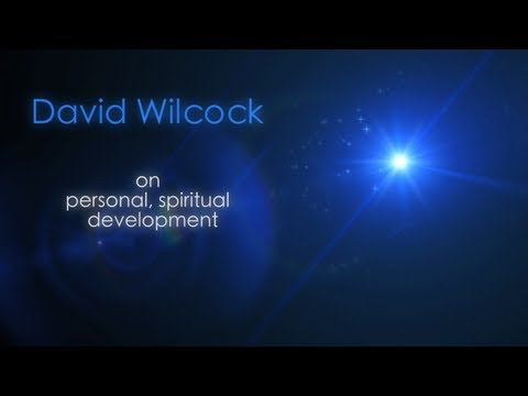 Wilcock - David Wilcock explores the core spiritual teachings we need today... in order to be able to truly become who we already are! The 2012 prophecies now have a s...