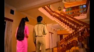Vazhve Mayam Full Movie Part 3