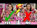 UP STORE | How to STORE & ORGANIZE & DISPLAY LOL DOLLS!!