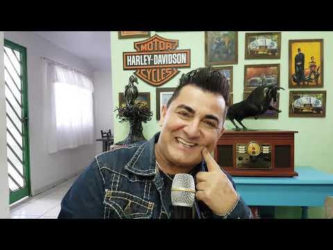 Prosa e Viola 28 09 2019 / Marcos Fazenda Rio Grande