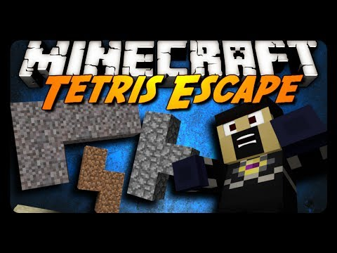 AntVenom - Mini-Game Playlist: http://www.youtube.com/playlist?list=PLR50dP3MW9ZUbr5nOVt0gfD66AuFvRI3X TBH It should just be called