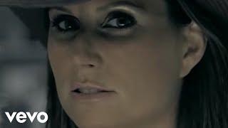 Video Terri Clark - She Didn't Have Time MP3, 3GP, MP4, WEBM, AVI, FLV Februari 2019