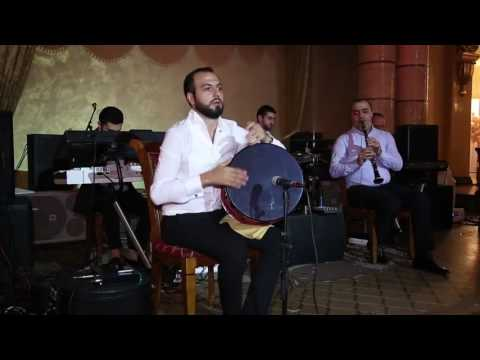 Efo / Egish / Karen Sevak - Artsakh