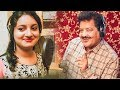 Kemiti E Pabana Ta | Studio Version | Udit Narayan & Lopamudra | ODIA HD