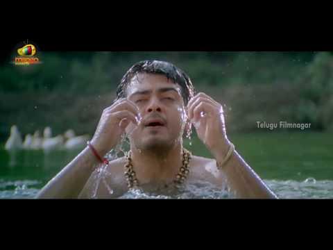 Main Hoon Soldier Hindi Dubbed Full Movie | Ajith Kumar Movies in Hindi Dubbed | Telugu FilmNagar