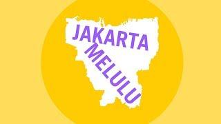 Video Kenapa TV Isinya Jakarta Semua? MP3, 3GP, MP4, WEBM, AVI, FLV September 2018