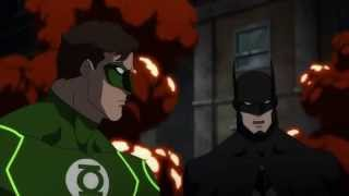 Nonton Justice League  War My Favorite Parts  Pt  1  Batman And Green Lantern Moments Film Subtitle Indonesia Streaming Movie Download