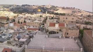 Jerusalem Israel  city photos gallery : JERUSALEM - ISRAEL TRAVELOGUE