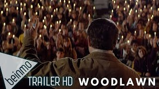 Nonton Woodlawn Official Trailer 2  2015  Jon Voight  Sean Astin Inspiring Football Movie Film Subtitle Indonesia Streaming Movie Download