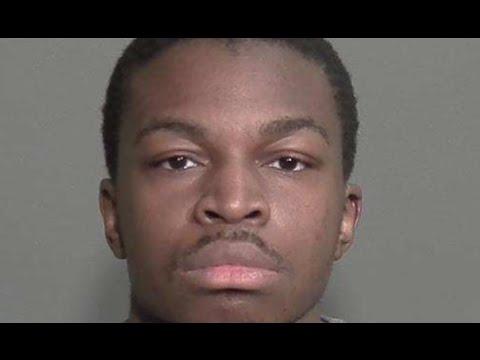TÉLÉ 24 LIVE: Urgent! Randy Tshilumba accusé du meurtre prémédité de Clémence Beaulieu-Patry