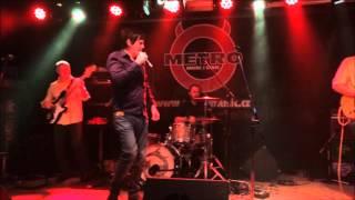 Video Kontrolla - Metro - 6.2. 2016
