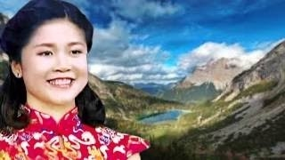 follow us : เพลงจักรวาลรัก ถอดความเนื้อร้องภาษาไทย จากเพลง อ้ายซ่านย่วน 《爱善缘》โด.