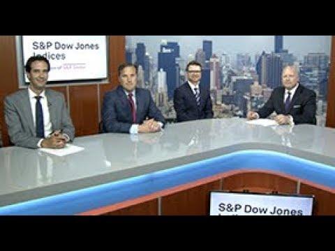 S&P 500 bond liquidity