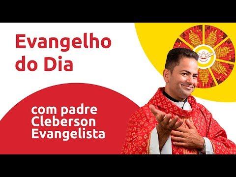 Evangelho do dia  27/08/2018 - Mt 23,13-22