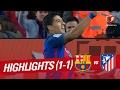 semis vuelta copa rey 16/17 barça 1-at.madrid 1 - Vídeos de Los Partidos del F.C. Barcelona