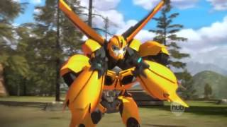 Nonton Transformers Prime Bumblebee Amv Noots Film Subtitle Indonesia Streaming Movie Download