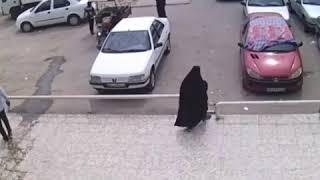 Download Video دوربین بانک صادرات ایران MP3 3GP MP4