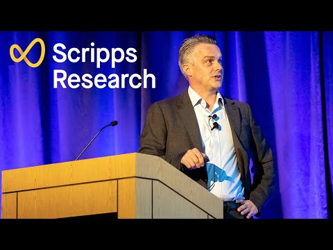 Advancing Precision Medicines to Stop Cancer, ALS, Muscular Dystrophy and More