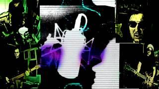 Video Neviditelný spevák