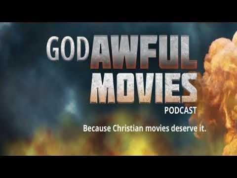 TV & FILM - God Awful Movies - GAM077 The Resurrection of Gavin Stone