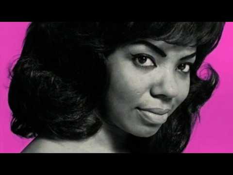 Tekst piosenki Mary Wells - Two lovers po polsku