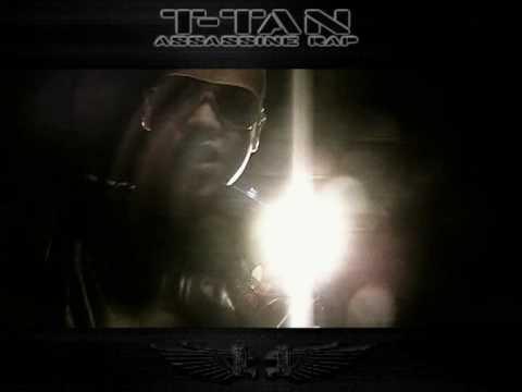 T-TAN ( T-TAN-A-MASAKA )