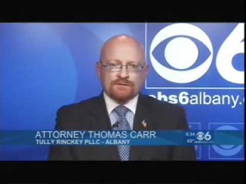 Albany, NY Attorney - New York No Fault Divorce