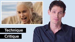 Video Accent Expert Breaks Down 6 Fictional Languages From Film & TV | WIRED MP3, 3GP, MP4, WEBM, AVI, FLV Februari 2019