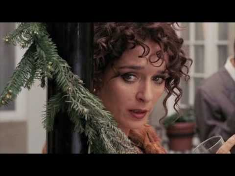 Valeria Golino -  Actress