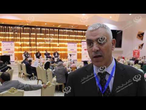إحياء يوم الصيدلي العربي
