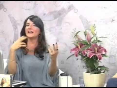 Céu da Semana - 27/07/2012 a 03/08/2012