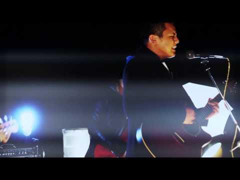 'Save Face' Offical Music Video- Jason Diego produ
