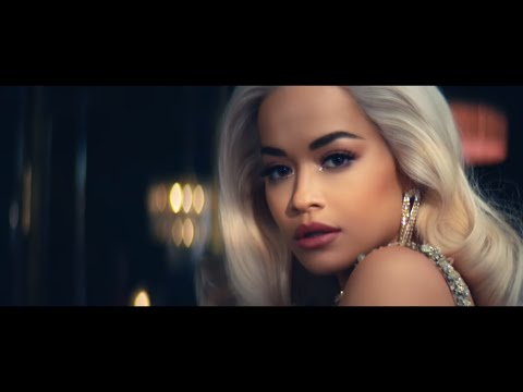 Video songs - Rita Ora - Only Want You (feat. 6LACK) [Official Video]
