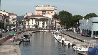 Viareggio Italy  city pictures gallery : Italy - Viareggio
