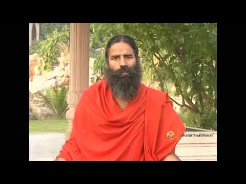Yoga the Ultimate Life Experience: Swami Ramdev Ji