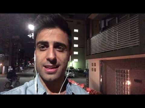 Imagenes para enamorar - Mis Consejos Para Ligar En Japón