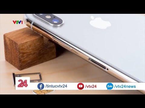 Công nghệ E-sim triển khai thành công ở Việt Nam @ vcloz.com