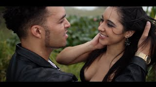Tony Sway - Give U Love (Official Music Video) - YouTube