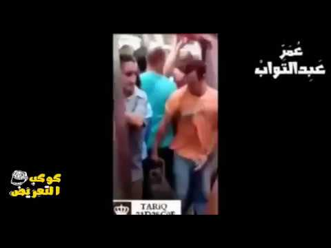 Video +18 لما الباب يقفل علي بتاعك download in MP3, 3GP, MP4, WEBM, AVI, FLV January 2017