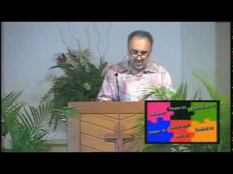 Mid-East Prophecy Update – August 10th, 2014