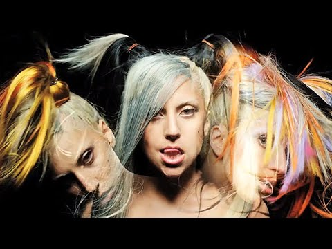 Video: MUGLER Spring/Summer 2012 Runway Show featuring Exclusive Lady Gaga Film and Music
