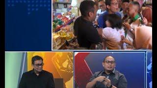 Video Dialog: Anaknya Disebut Bersandiwara, Ibunda Sandiaga Geram (2) MP3, 3GP, MP4, WEBM, AVI, FLV Februari 2019