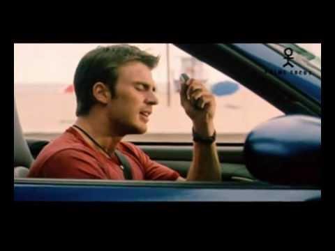 Cellular (2004) - Hindi Dubbed Movie Part 6